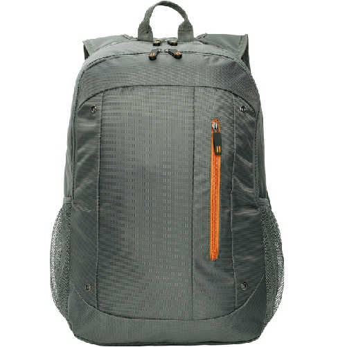 BackPack Cat 4 colores