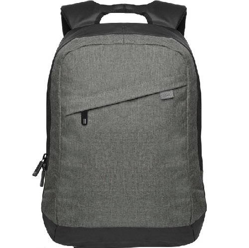 Backpack para laptop